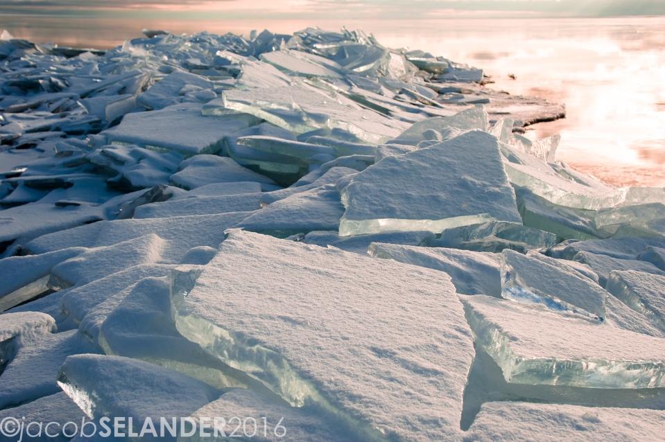 lake ice 3