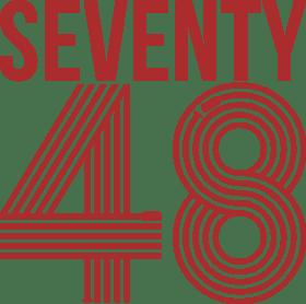 SEVENTY48_LogoFINAL_red2